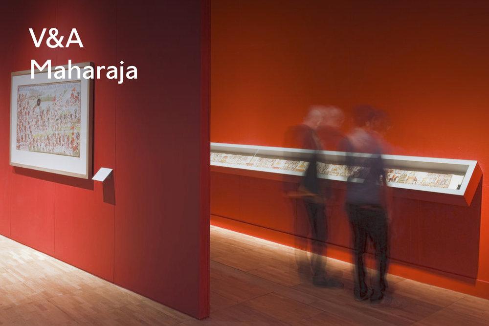 MOWAT_EXHIBITIONS&MUSEUM_MAHARAJA_002.jpg