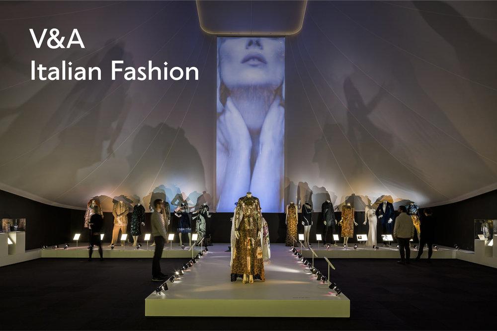 MOWAT_EXHIBITIONS&MUSEUM_ITALIAN_001.jpg