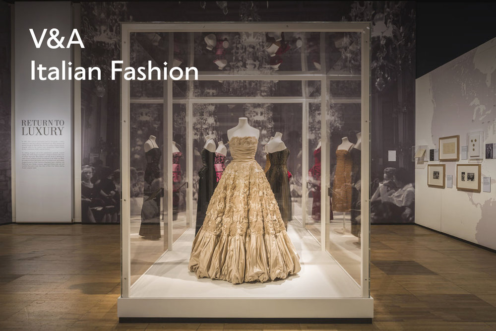 MOWAT_EXHIBITIONS&MUSEUM_ITALIAN_002.jpg