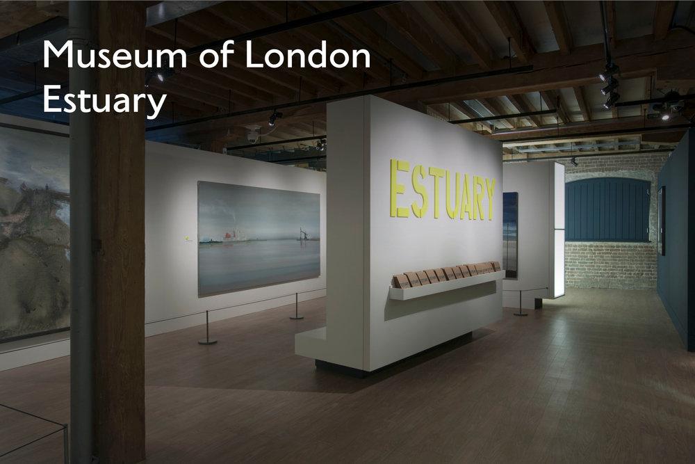 MOWAT_EXHIBITIONS&MUSEUM_ESTUARY_001.jpg