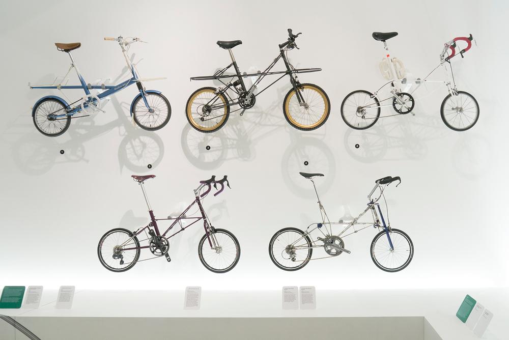 Cycle_007.jpg