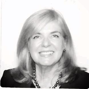 Eileen Solomon