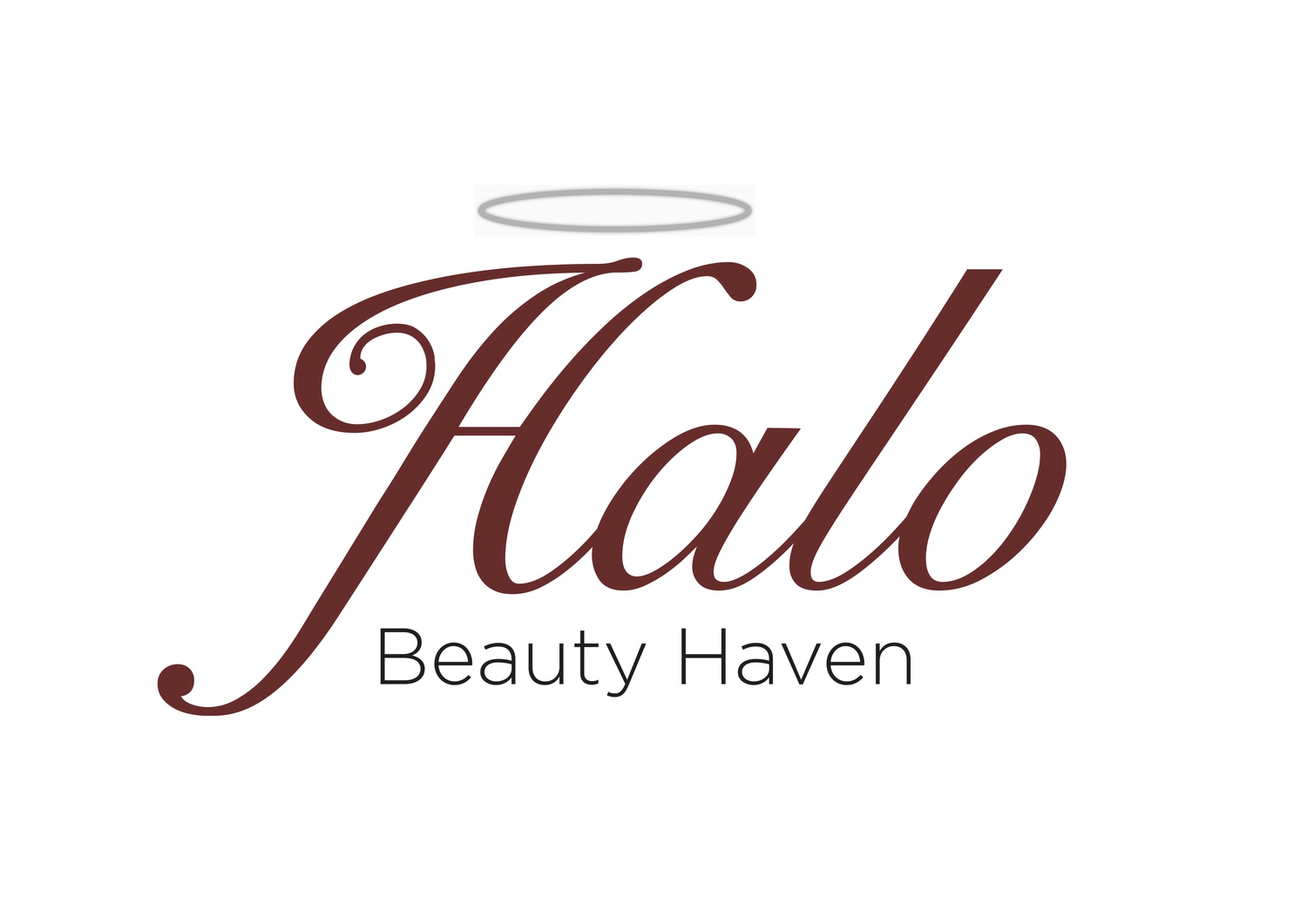 Halo Beauty Haven