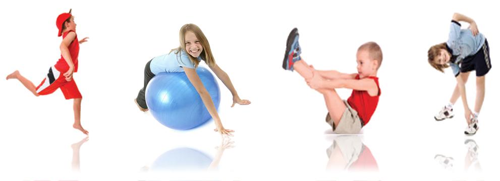 kid fit.jpg