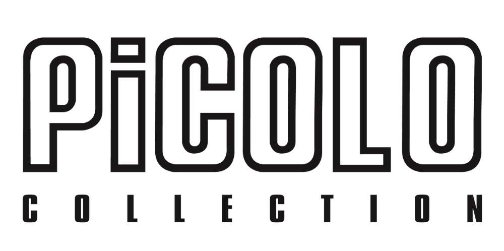 PICOLO Collection