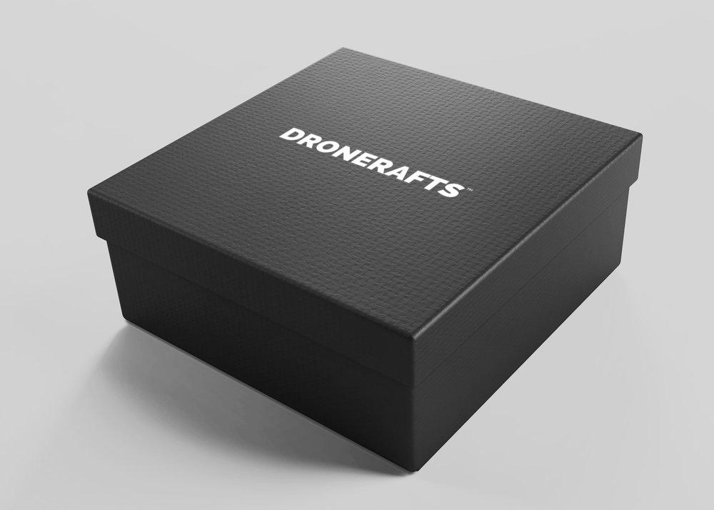 black box visual - generic use visual.jpg
