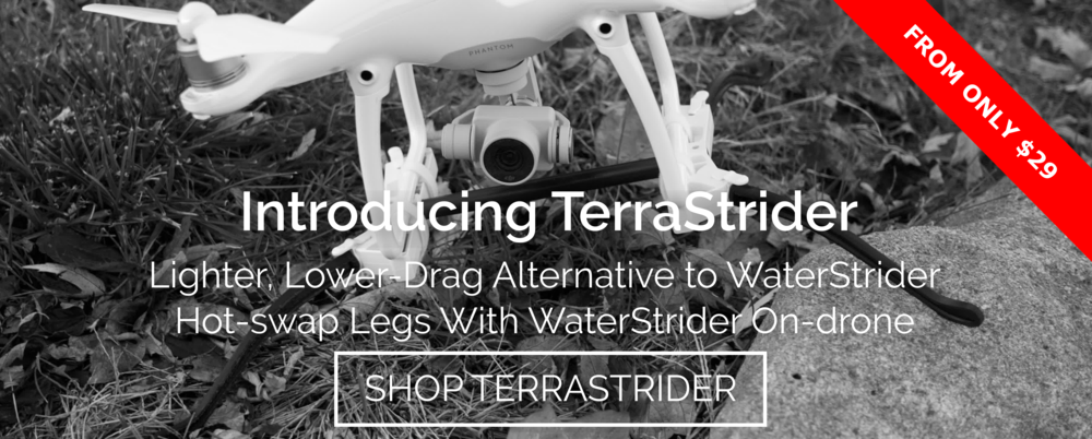 intro-terrastrider-web3.png