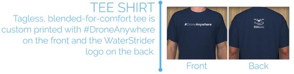 t-shirt_kickstarter.png
