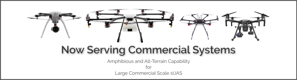 banner-commercial applications-website_crop.png