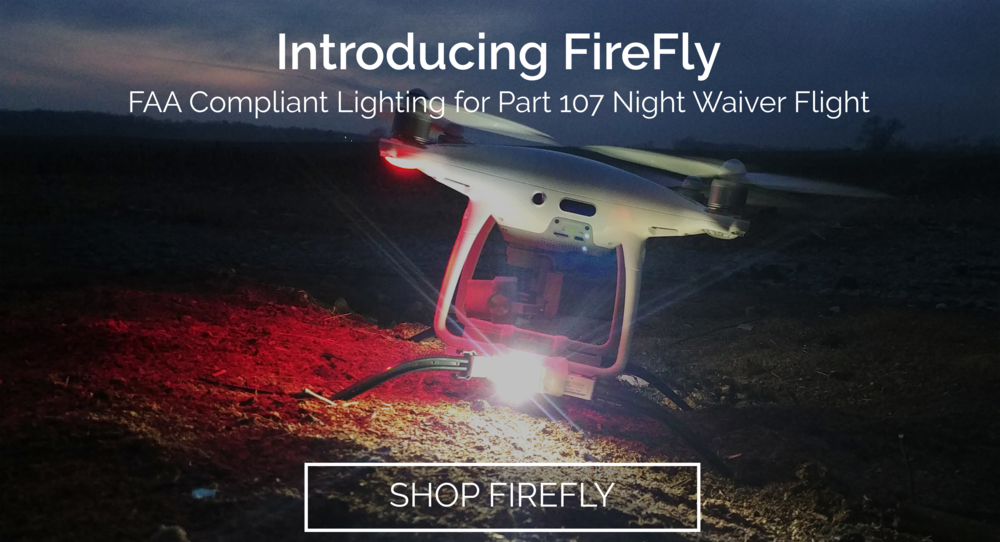 banner-firefly-website.png