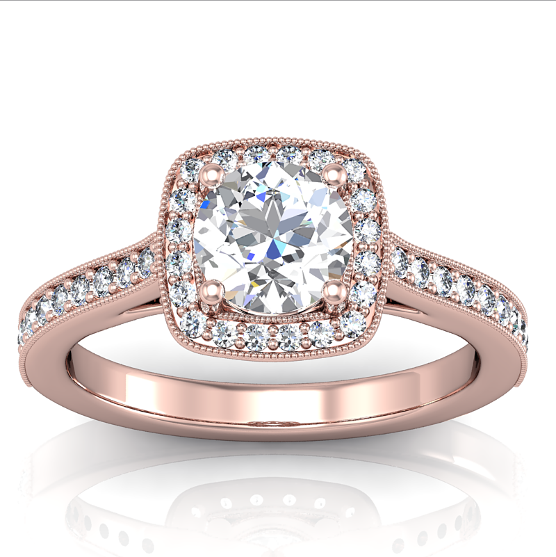 antique-rose-gold-wedding-ringsrose-gold-vintage-halo-engagement-ring-setting---14k-or-18kt-rose-nwrncneo.png