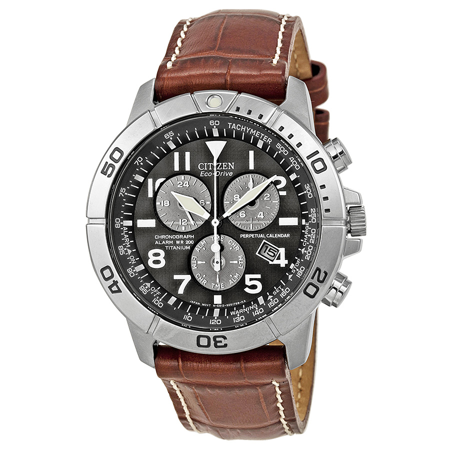 citizen-ecodrive-perpetual-calendar-chronograph-mens-watch-bl525002l.jpg