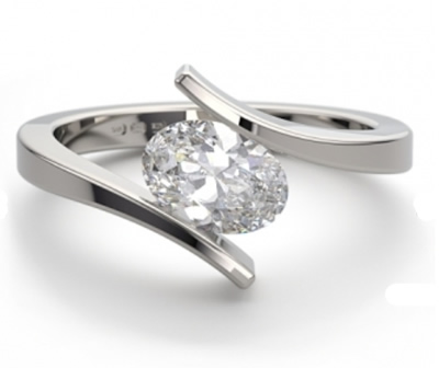 cross-over-style-oval-shape-engagement-ring.jpg
