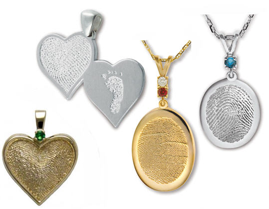 fingerprint_20cremation_20jewelry.jpg
