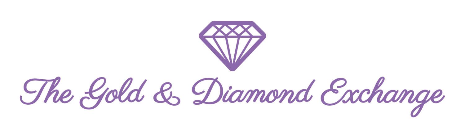 The Gold & Diamond Exchange