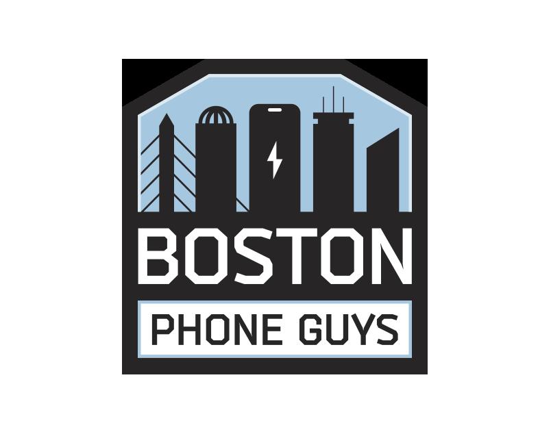 bphog-logo.png