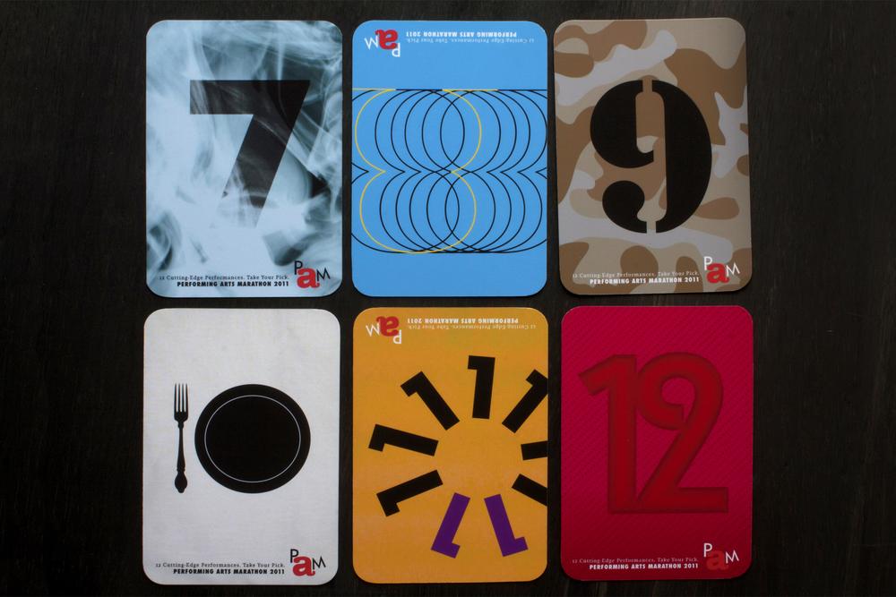 pam11cards2.jpg