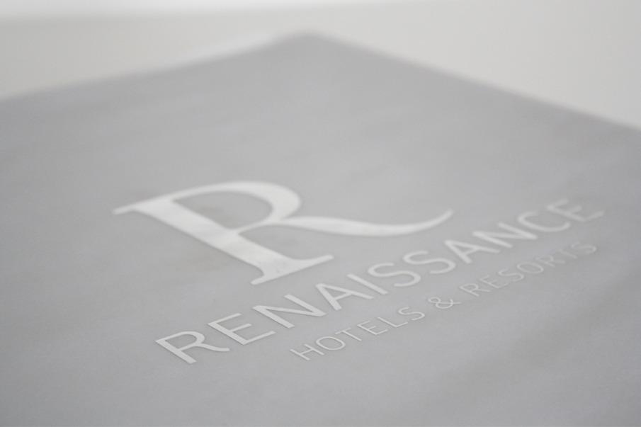 RenBook2_905.jpg