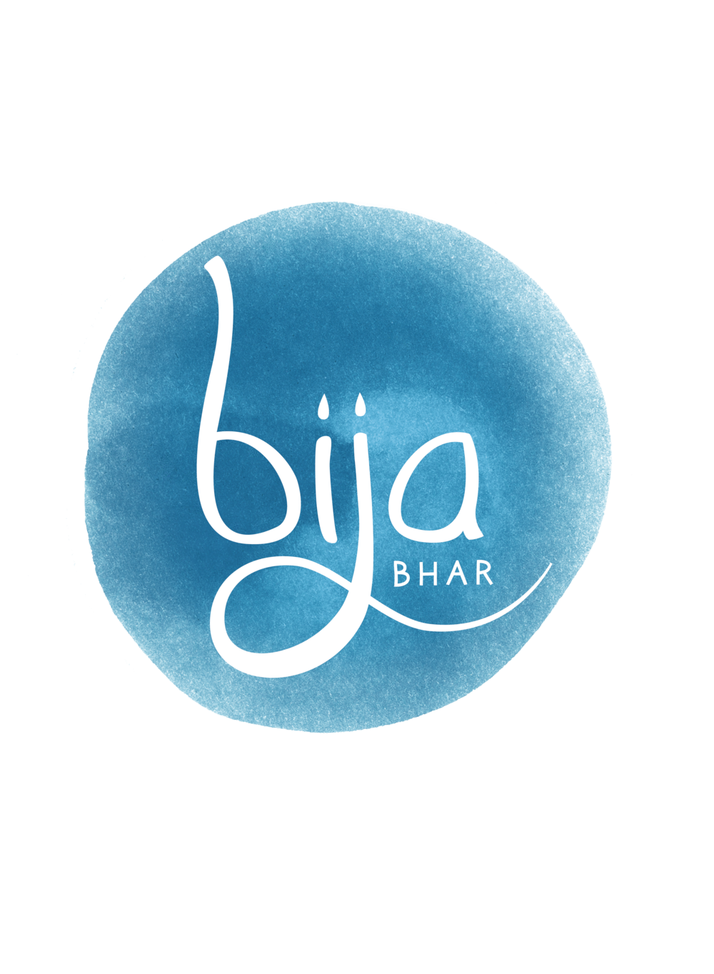 BIJA BHAR Brand, Packaging