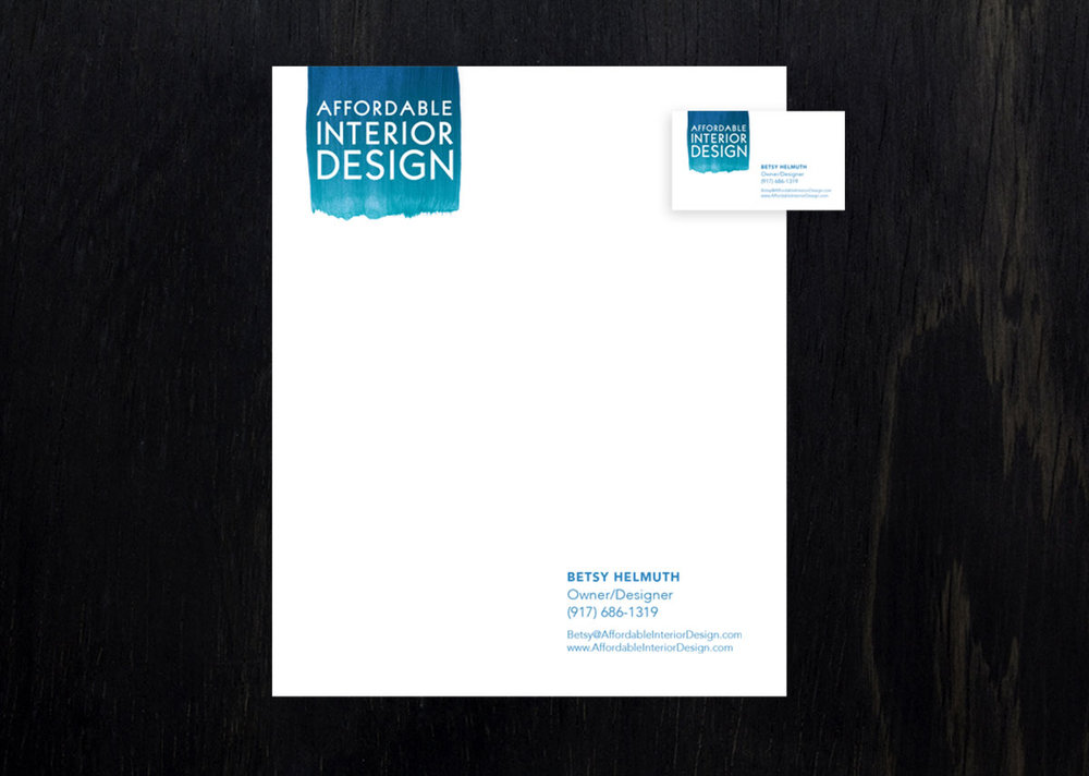 ai-design-stationery.jpg
