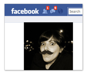 MUSTACHED-FB.jpg