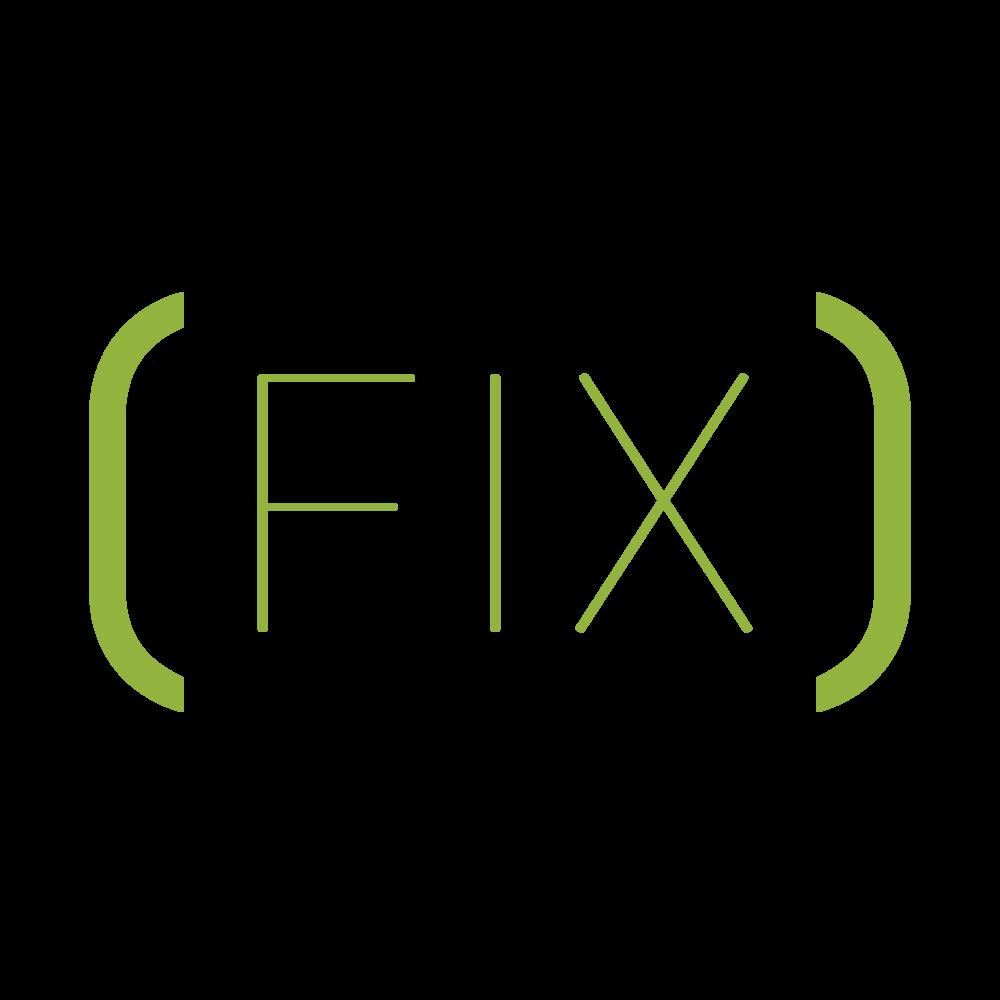 FIX Massage Therapy   view case study