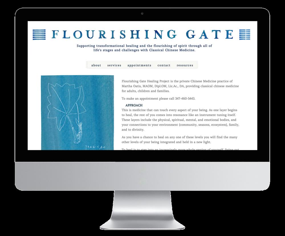 evandco-flourishing-gate-website1 copy.png