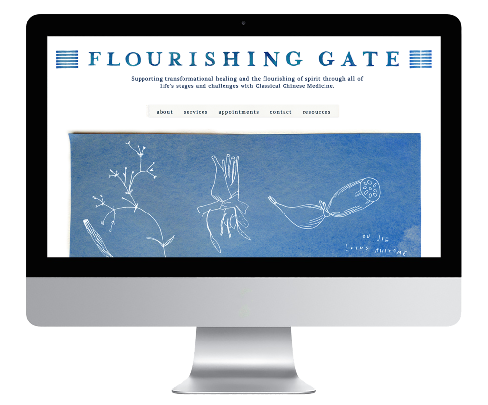 evandco-flourishing-gate-website1.png