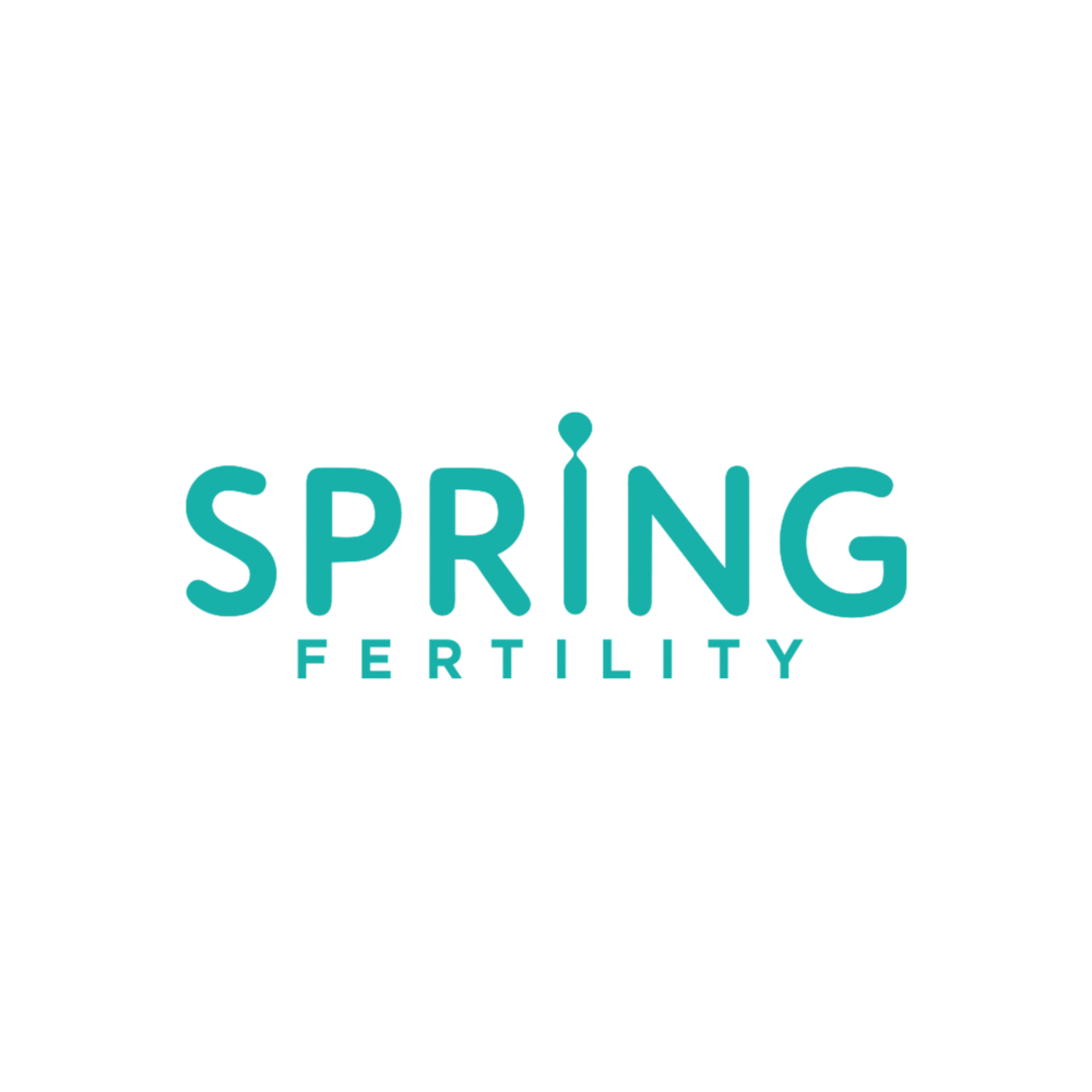 Spring Fertility   view case study