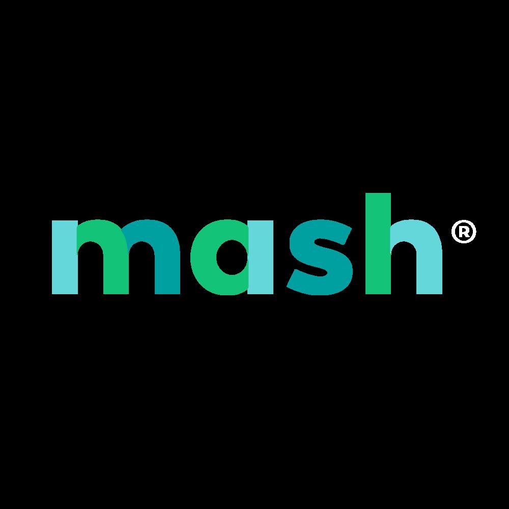 Mash   view case study
