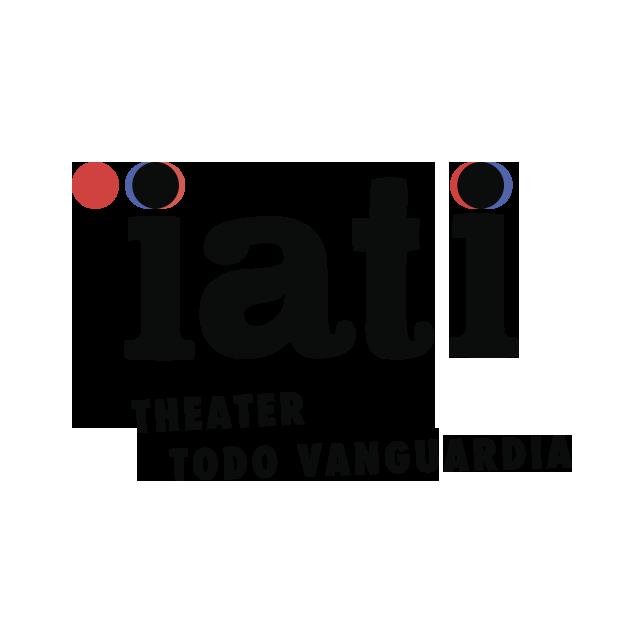 IATI Theater   view case study
