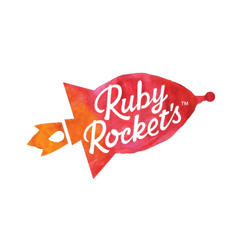 Ruby Rocket's   view case study