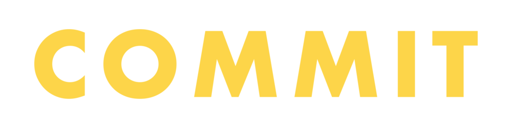 commit-logo.png