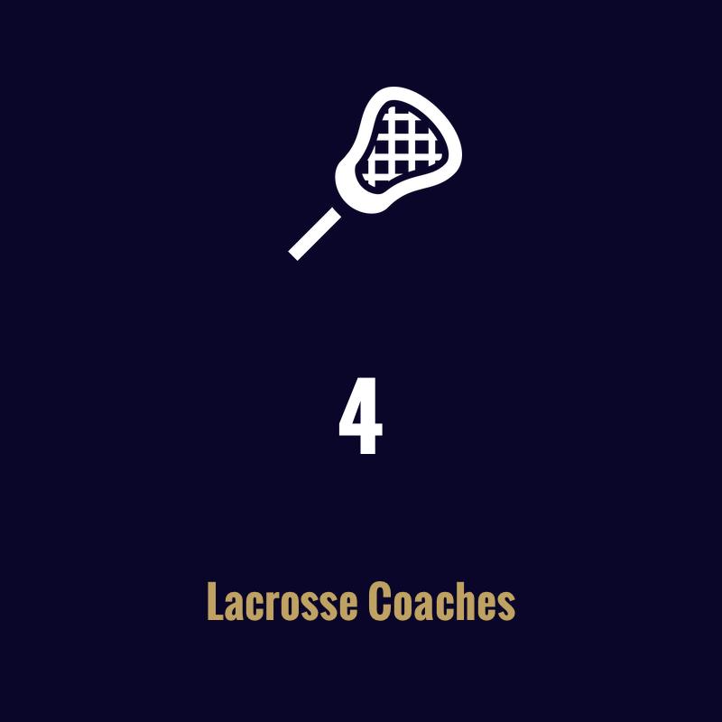 Shea Lacross Coaches 4.png