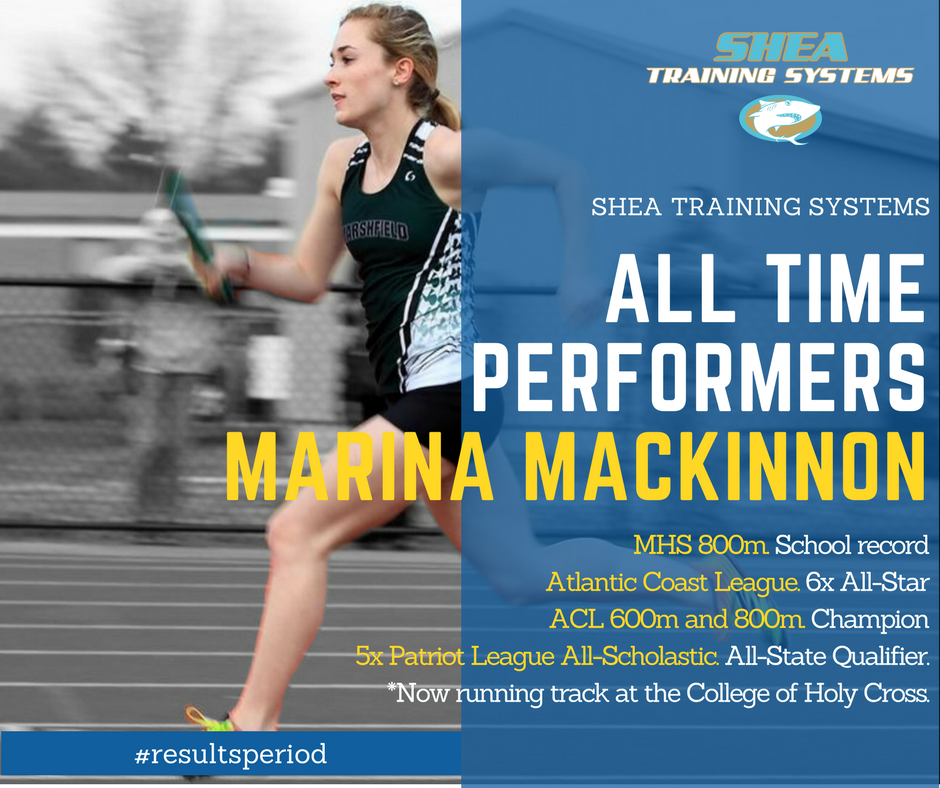 Marina MacKinnon All-Time.png
