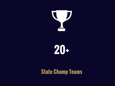 Shea Landscape Icon state champ.png