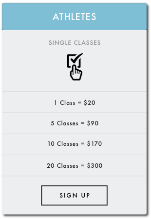 Pricing 1.png
