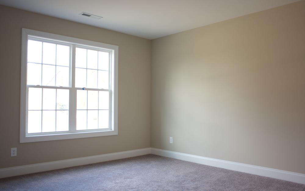 Interior7-1.jpg