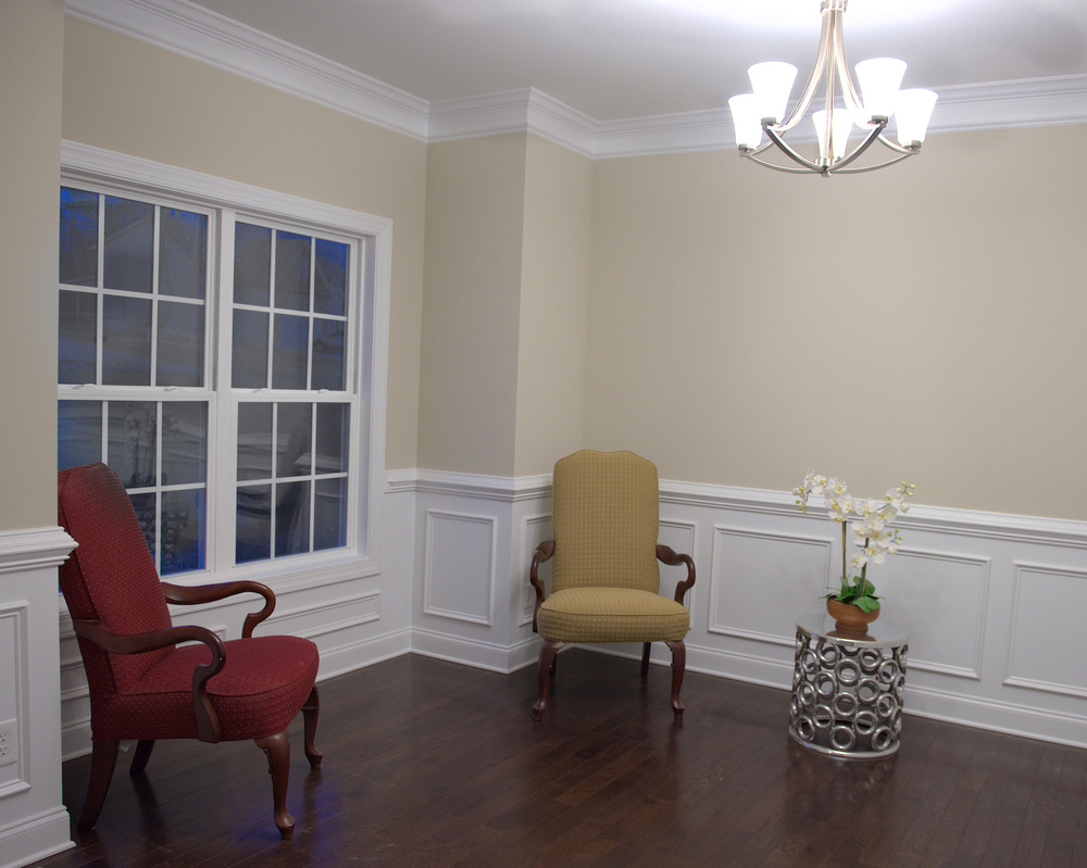 Interior7-2.jpg