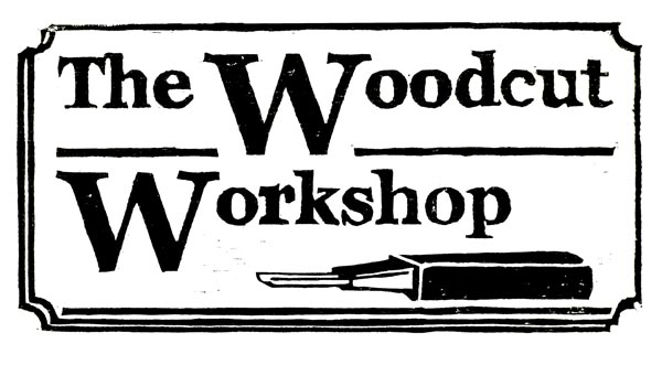 The Woodcut Workshop Logo.jpg