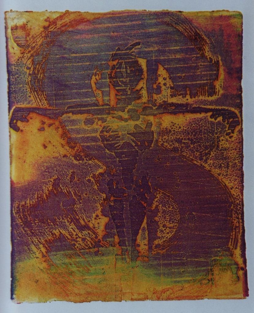 10AM1997-Crucifix-1.JPG