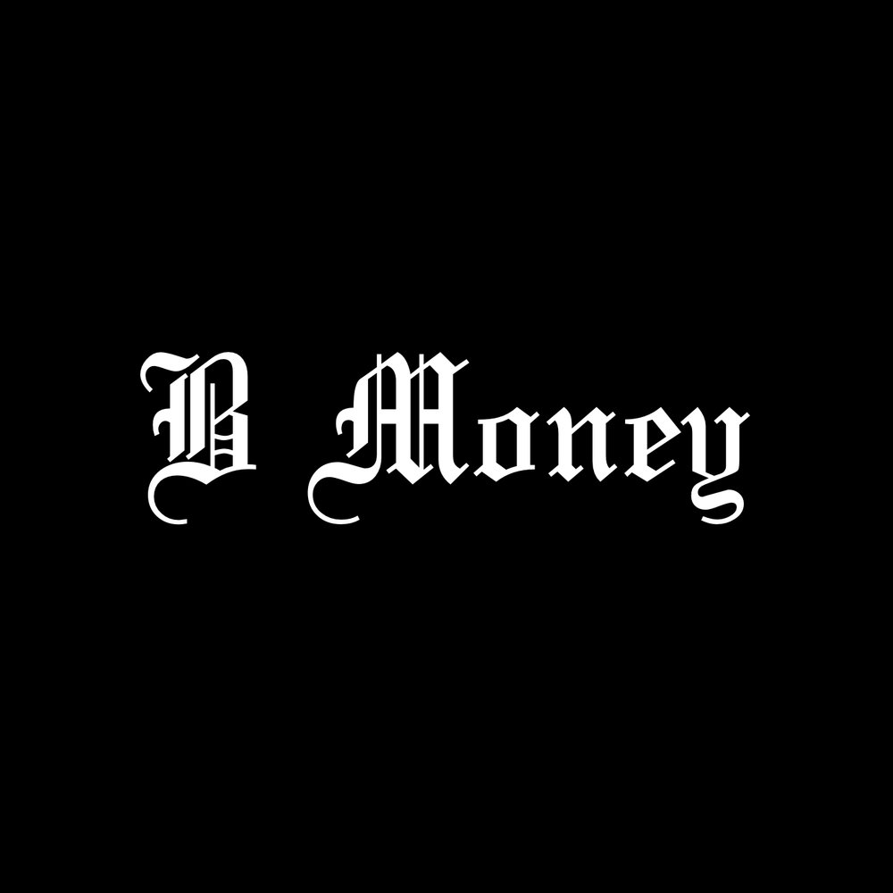B Money   Produced, Mixed And Mastered  by Luis Cancion at LCProduction Studios, L.L.C.