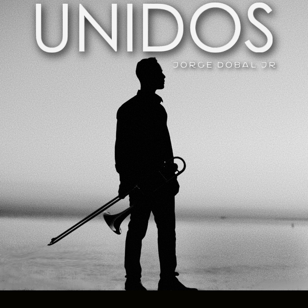 Jorge Dobal Jr _ unidos