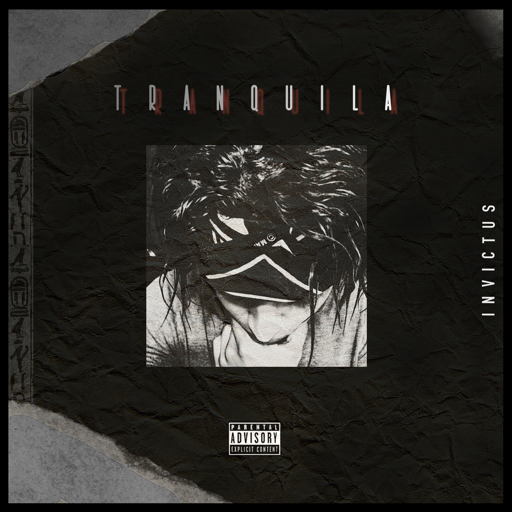 TRANQUILA (V3.H).jpg