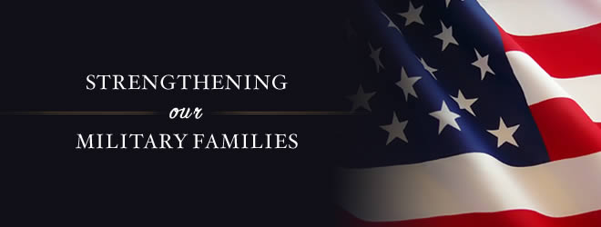 military-families-banner.jpg