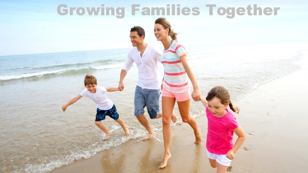 happy-beach-family.jpg