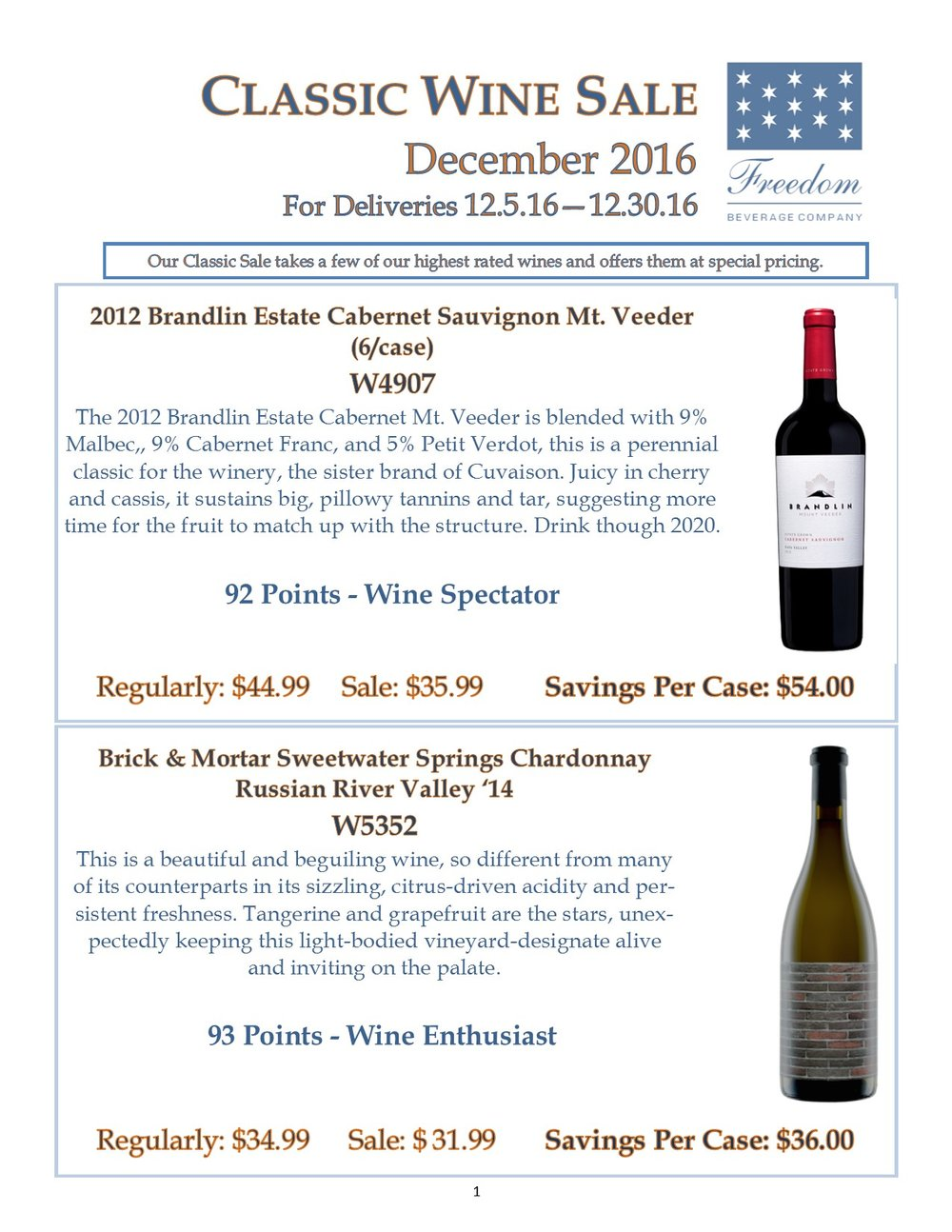 Classic Wine December 2016.jpg