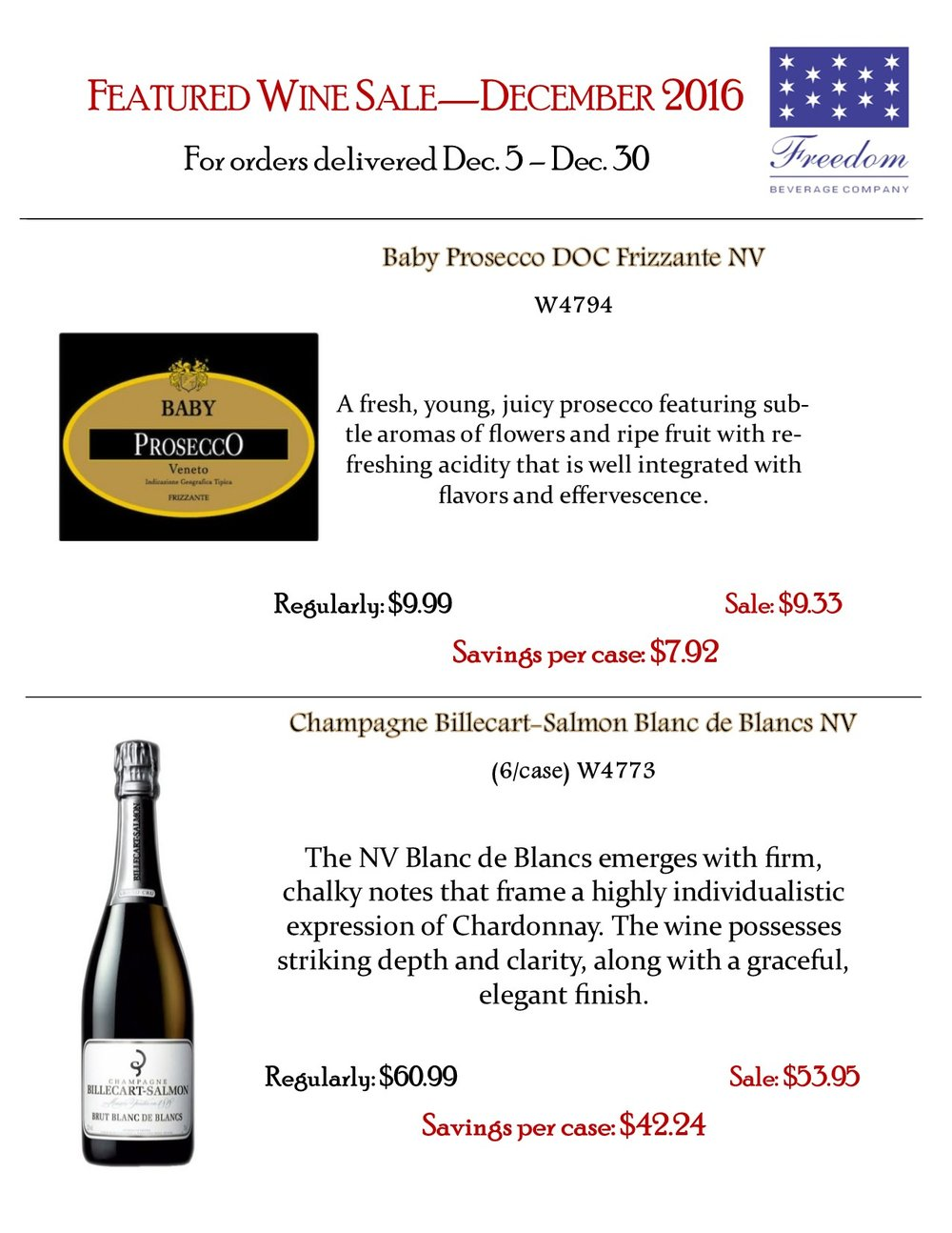 Featured Wine December 2016.jpg