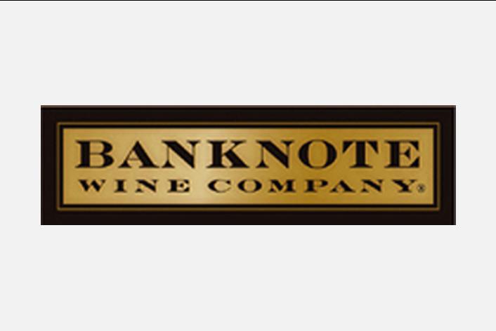 Banknote.png