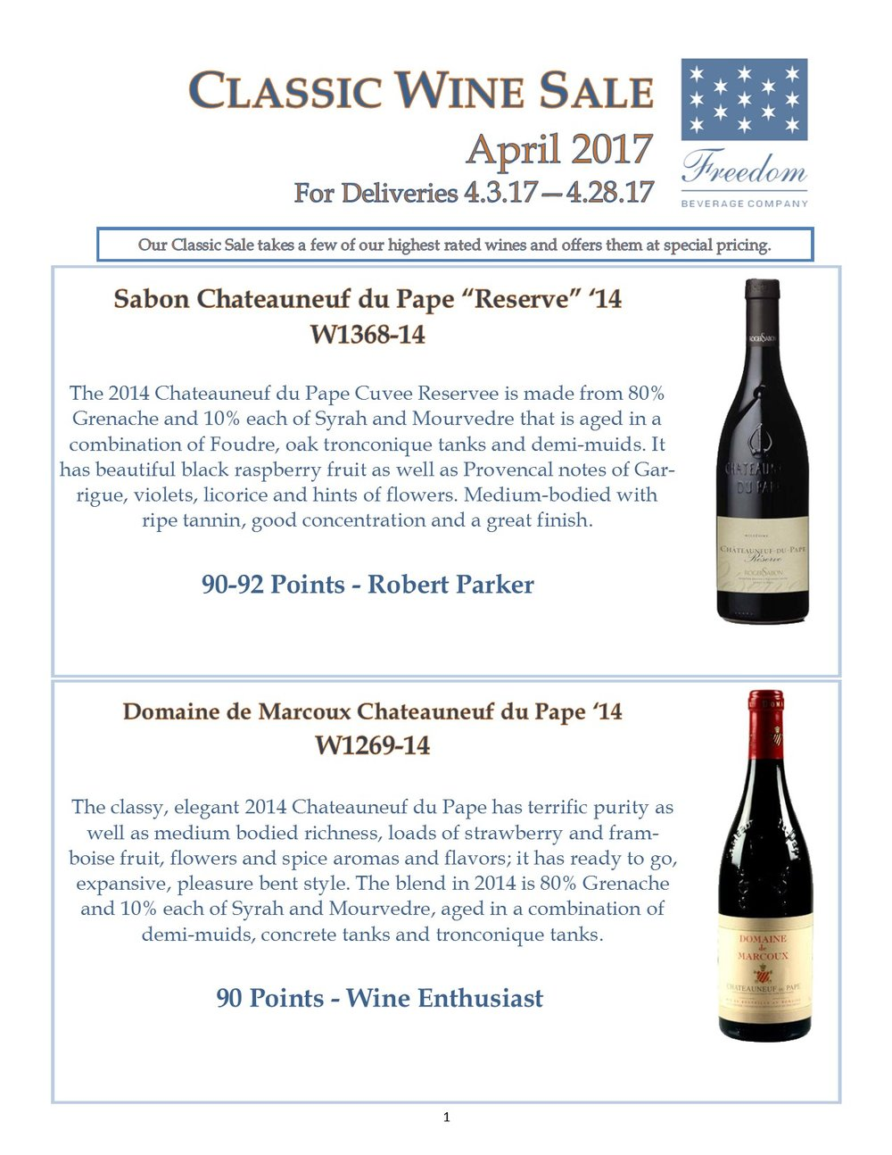 Classic Wine Sale April 2017.jpg